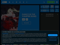 ADN | Anime streaming en VOSTFR et VF