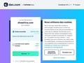 Ga naar diveafrica.com