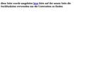 Klassische Homöopathie - Info-Sammlung