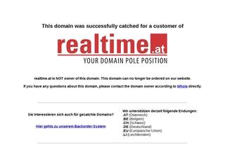 Vorschaubild der Webseite von Behindertenfahrdienst des Behindertenverbandes Leipzig e.V.