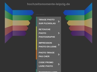 Vorschaubild der Webseite von Baby- und Familienfotografin - Fotostudio Glanzlicht-Momente