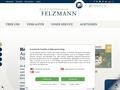 Ulrich Felzmann Briefmarken-Auktionen