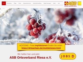 Vorschaubild der Webseite Kindertagesstätte Zwergenhaus