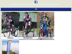 Urt Vélo 64 - La passion du cyclisme -