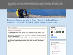 aventureloisircyclo.blogspot.com