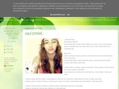 Blog - A Conciencia
