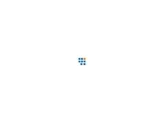 Interés General - Programa Delfín