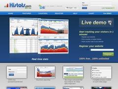 Diseño Gráfico - Histats.com Counter