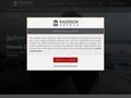 Radisson SAS Hotels & Resorts