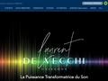 Unissons - Laurent De Vecchi