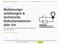 Schaltungsdienst Lange oHG