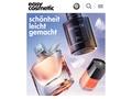 Easycosmetic Deutschland Ltd.