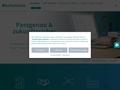 SoftEngine GmbH