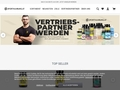 Sporternährung Mitteregger GmbH
