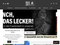 Sünner GmbH & Co. KG