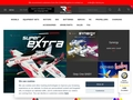 RC Factory - RC Hobby Shop