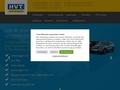 HVT Automobile GmbH