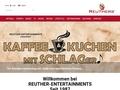 Reuthe Entertainments GmbH + Co. KG