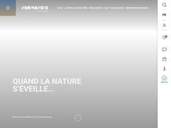 Les marchés les plus typiques de Normandie   Normandie Tourisme