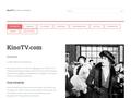 KinoTV.com