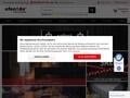 AA-Shop24 Sandra Truog