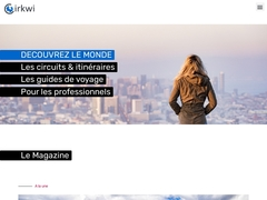 4 jours Tour des Aiguilles d'Arves® - Albiez-montrond