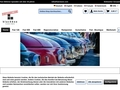 RITZ Handels GmbH