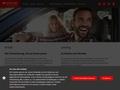Meinauto, Santander Consumer Bank GmbH