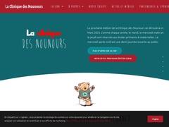 clinique-des-nounours