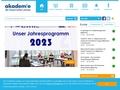 Akademie der Bayerischen Presse (ABP) e.V.
