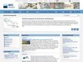 Bundesanstalt für Gewässerkunde - BfG