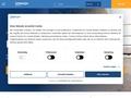 W. Söhngen GmbH - Erste Hilfe und Notfallmedizin