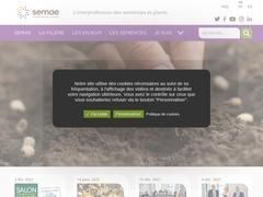 Gnis - Groupement National Interprofessionnel des Semences et plants