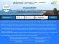 Wohnen & Ferien Vermittlungs-GmbH (WFV)