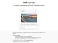Testberichte von Verbrauchern zu Notebooks bei Ciao.de