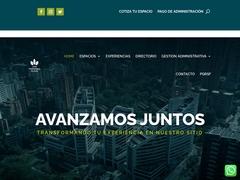 Centros Comerciales - San Fernando Plaza, Medellin, Colombia