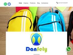 Impresiones Publicidad - Danfely