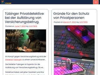 Vorschaubild der Webseite Reit u. Fahrverein Schönemoor e.V.