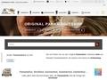 Panamahut24, Vladimir Carrión
