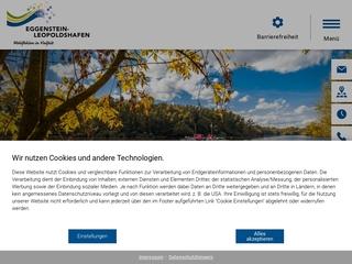 Vorschaubild der Webseite Kindergarten Regenbogenexpress