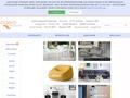 Online-Shop für modernes Wohnen, Designmöbel & Wohnaccessoires