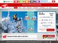 Assurski: L'assurance pas chère en ligne