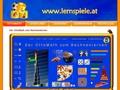 Otto's Lernspiele-Lexikon
