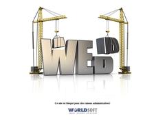 Rêvons la France