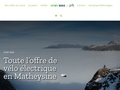 Hymy Bike