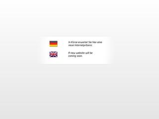 Vorschaubild der Webseite Kreismusikschule Delitzsch