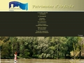 Patrimoine d'Ardèche