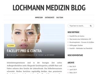 Vorschaubild der Webseite Psychotherapeutische Praxis Halle (Saale)
