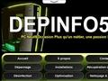 http://www.depinfo57.venez.fr/