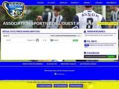 assor42.kalisport.com